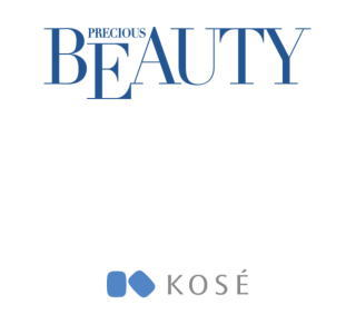 kose-beauty-app_1.jpg