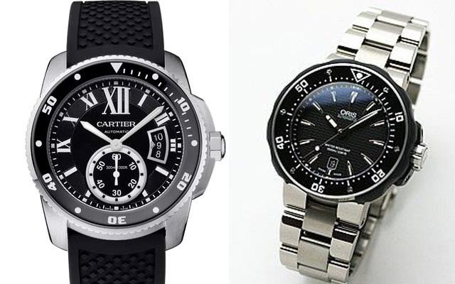 腕時計はアップルウォッチ一択   ML+α