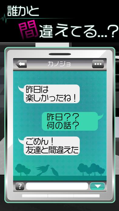 bokunokaojyohauwakisitenai1.jpg