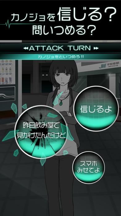 bokunokaojyohauwakisitenai2.jpg