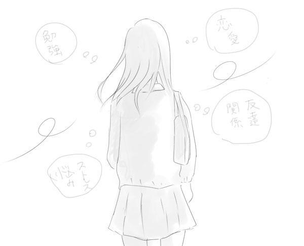 dreammystery-2.jpg