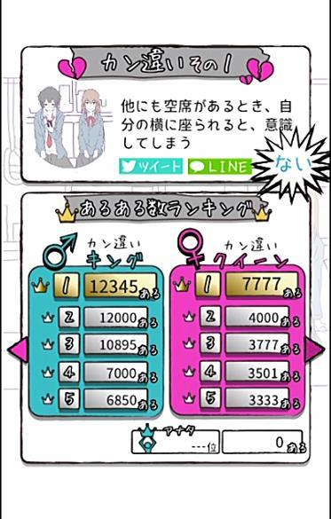 kanchigai-graph2.jpg