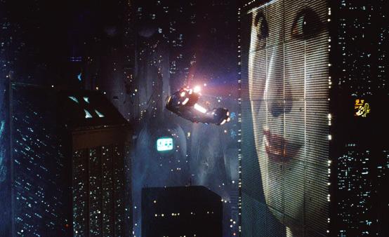 サイコパス2の世界観が映画ブレードランナーにすっごく似ている件 10月から始まる新サイコパス カテゴリ アニメ情報 Appsplay アップスプレイ O