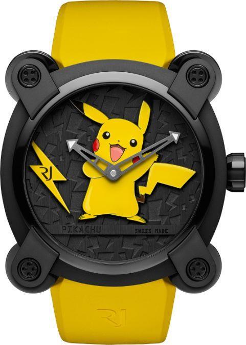 rj-x-pokemon.jpg
